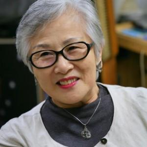末盛千枝子 講演会 「人生に大切なことはすべて絵本から教わった」