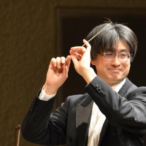 いわてフィルハーモニー・オーケストラ 「ファミリーコンサート2015」