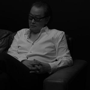 井上陽水コンサート2015「UNITED COVER 2」